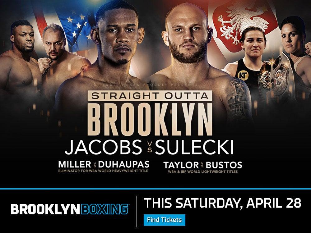 1000X750-Boxing-Danny-Jacobs-vs-Sulecki-2018_THIS-SATURDAY,-APRIL-28.jpg