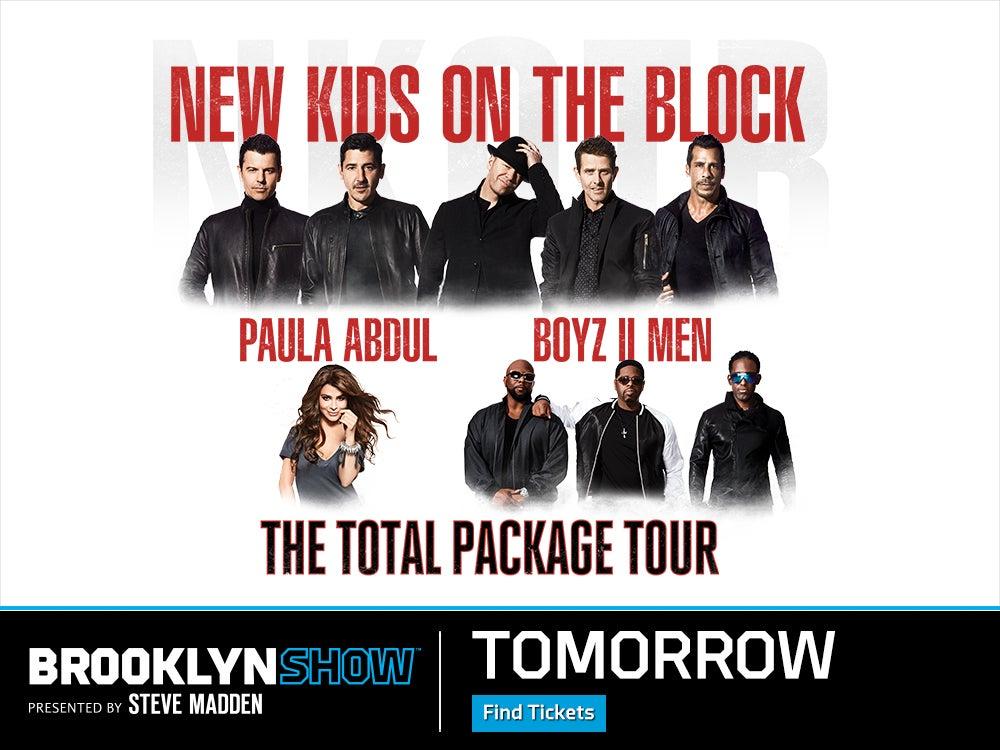 1000x750 New Kids Tomorrow.jpg
