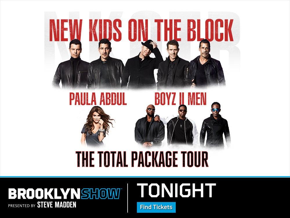 1000x750 New Kids Tonight.jpg