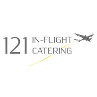 121-inflight-catering-200x200.png