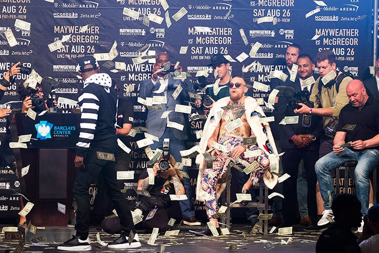 20170713_Mayweather_McGregor_World-Tour_044.jpg