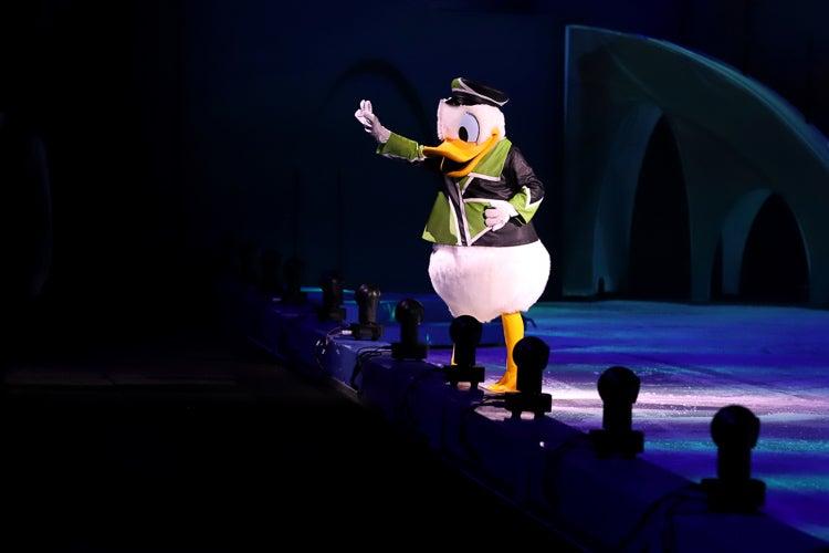 20181107_DisneyonIce_ACJ_0079E.jpg