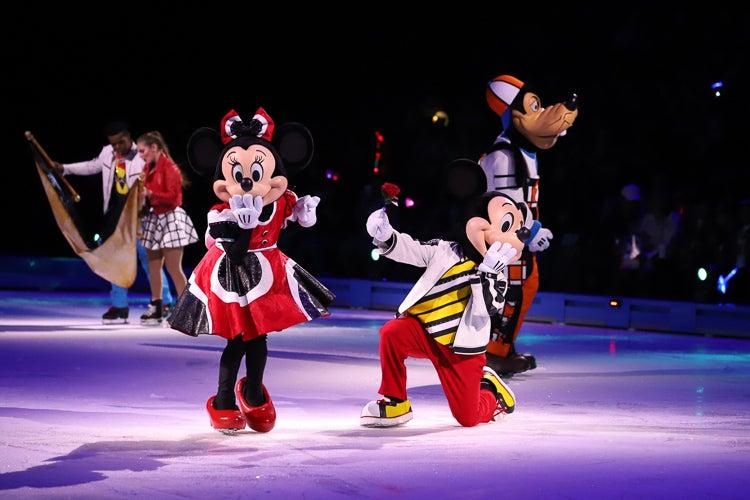 20181107_DisneyonIce_ACJ_0083E.jpg