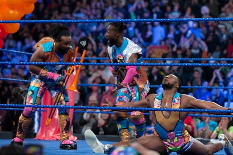 20190409MF018_WWE_Smackdown-lpr.jpg