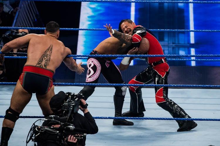 20190409MF020_WWE_Smackdown-lpr.jpg