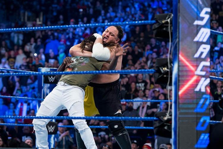 20190409MF025_WWE_Smackdown-lpr.jpg