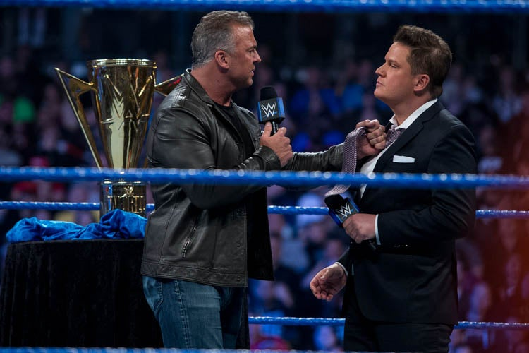 20190409MF033_WWE_Smackdown-lpr.jpg