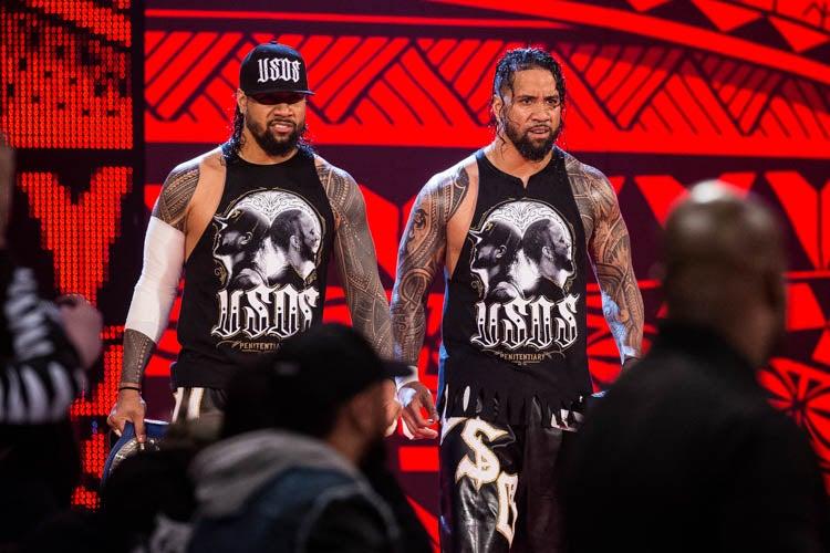 20190409MF040_WWE_Smackdown-lpr.jpg