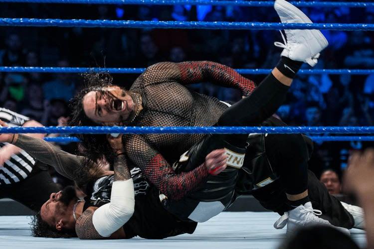 20190409MF047_WWE_Smackdown-lpr.jpg
