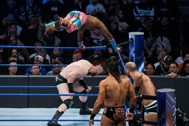 20190409MF054_WWE_Smackdown-lpr.jpg
