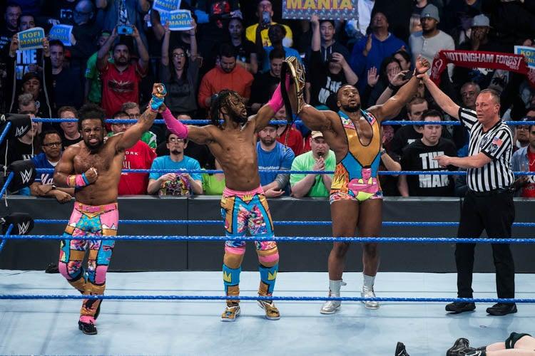 20190409MF062_WWE_Smackdown-lpr.jpg