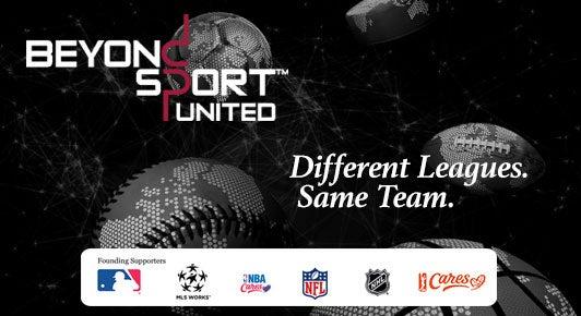532x290-Beyond-Sports-Conference.jpg.jpg
