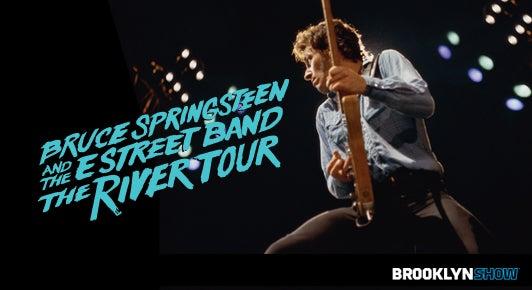 532x290 Bruce Springsteen.jpg