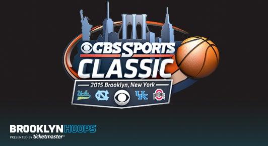 532x290 CBS sports Classic.jpg