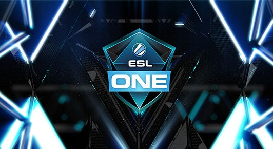 532x290 ESL_web for announcement.jpeg