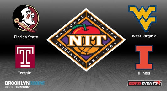 532x290-ESPN-Preseason-NIT.jpg.jpg