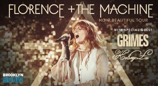 532x290-Florence-&-Machine-D14.jpg.jpg