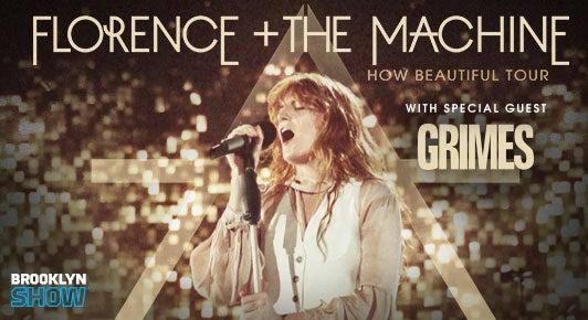 532x290-Florence-&-Machine.jpg.jpg