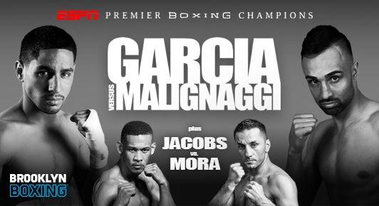 532x290 GARCIA MALIGNAGGI Boxing.jpeg