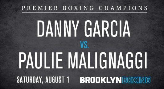 532x290 Garcia vs.Paulie.jpg