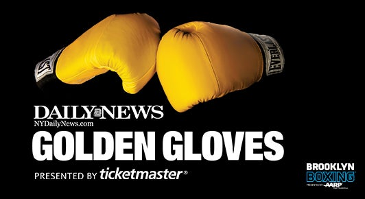 532x290 Golden Gloves.jpeg
