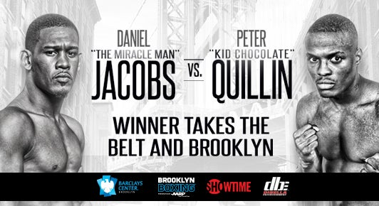 532x290 Jacobs vs Quillin Boxing.jpeg