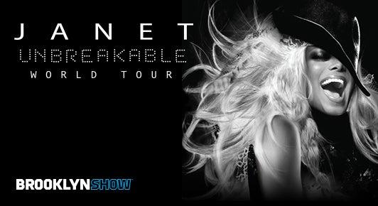 532x290 Janet Jackson.jpg