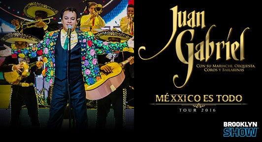 532x290-Juan-Gabriel.jpg