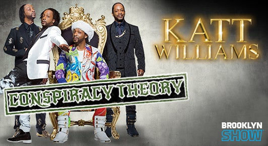 532x290 Katt Williams.jpg