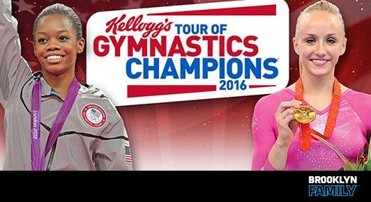 532x290-Kelloggs-Tour-2016.jpg