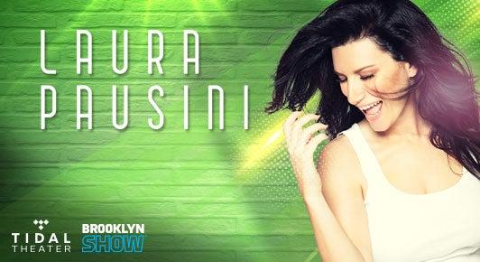532x290-Laura-Pausini.jpg