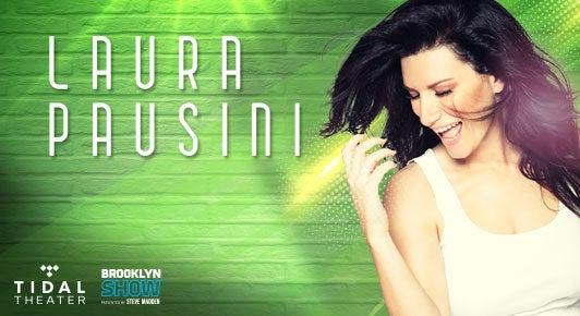 532x290-Laura-Pausini_.jpg