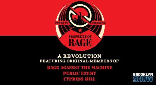 532x290 Rage of Prophets.jpg