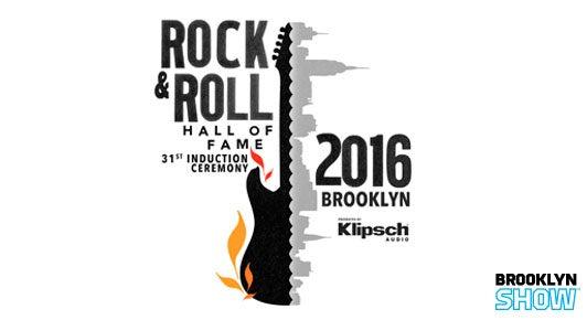 532x290-Rock-Roll-2016.jpg
