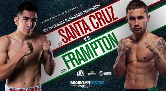 532x290 Santa vs. Frampton.jpg