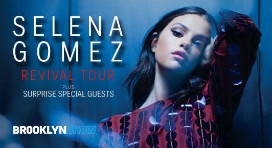 532x290-Selena-Gomez.jpg