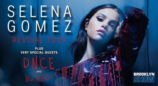 532x290 Selena Gomez v2.jpg
