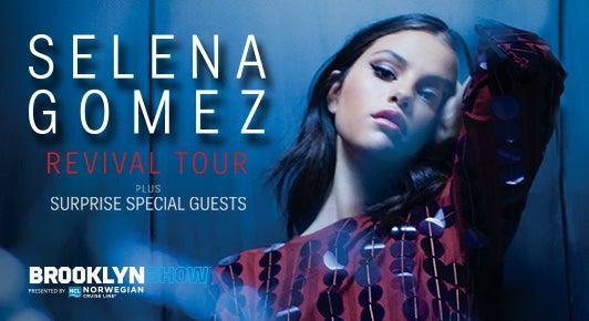 532x290 Selena Gomez.jpg
