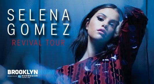 532x290-Selena-Gomez.jpg.jpg