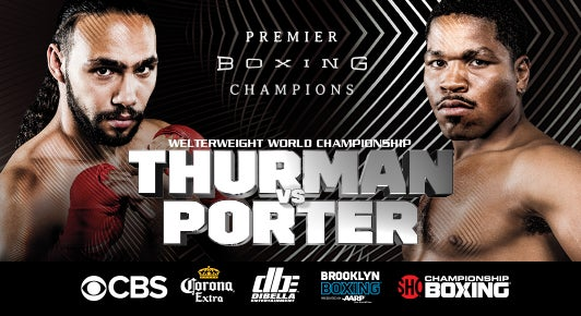 532x290 Thurman v Porter Boxing.jpeg
