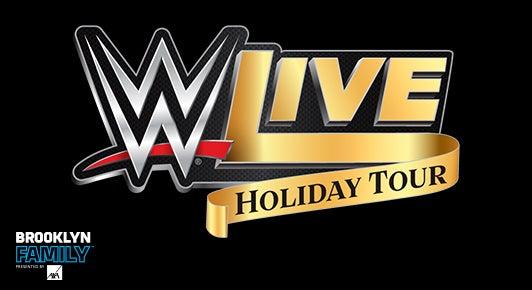 532x290 WWE Live 28_2016.jpeg