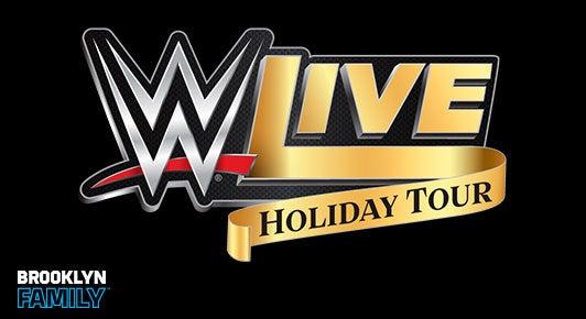 532x290-WWE-Live-28_2016.jpg.jpg