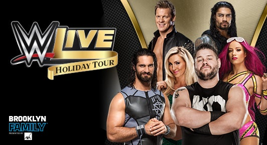 532x290 WWE Live Holiday.jpg