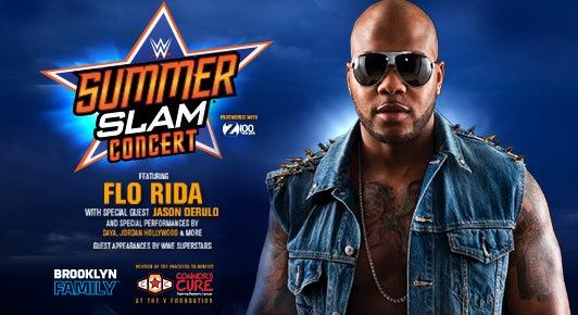 532x290 WWE SummerSlam Concert 2016.jpg