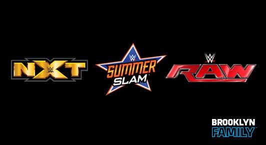 532x290-WWE-SummerSlam.jpg