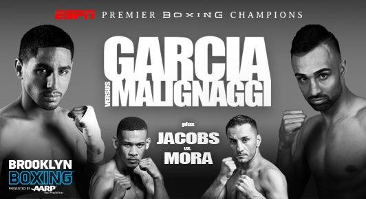 532x290GARCIAMALIGNAGGI Boxing.jpeg
