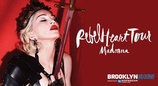 532x290_Madonna_v3.jpeg