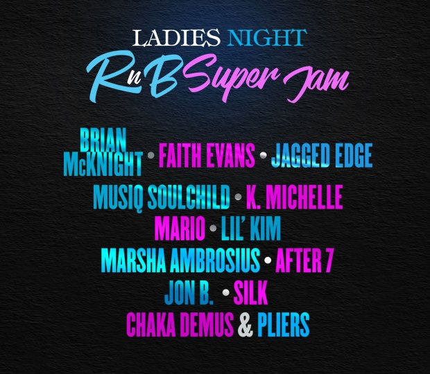 620x540-Ladies-Night-R&B-2019.jpg
