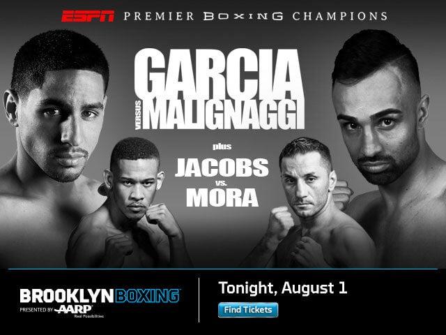 640x480-GARCIA-MALIGNAGGI-Boxing-TONIGHT_Lightbox.jpg