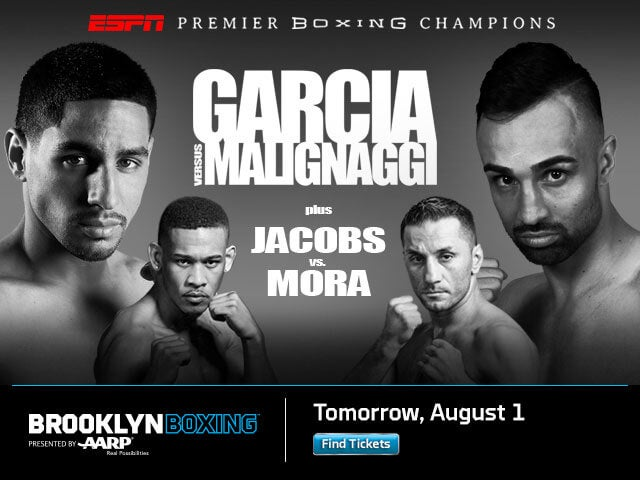 640x480-GARCIA-MALIGNAGGI-Boxing-Tomorrow_Lightbox.jpg